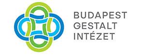 Budapest Gestalt Intézet